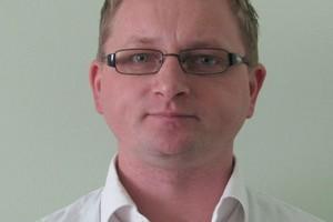 Wiceprezes Fritar: Marki własne mogą być świetnym uzupełnieniem oferty producenta