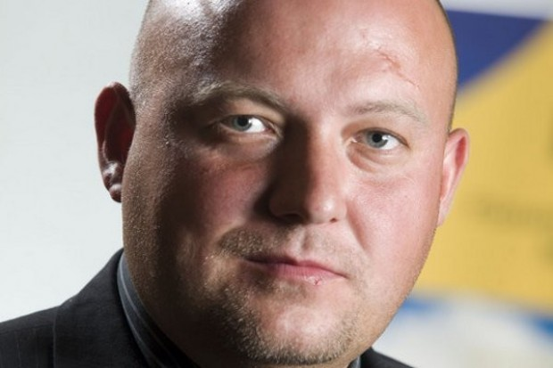 Komornik wchodzi na konta OSM w Białogardzie