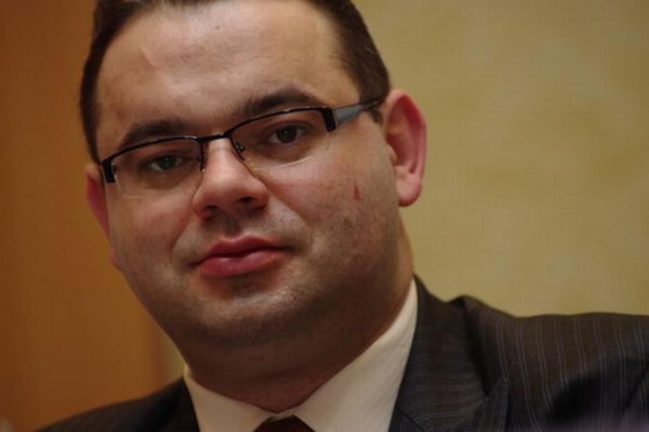 W 2009 r. PKM Duda stracił 191,2 mln zł