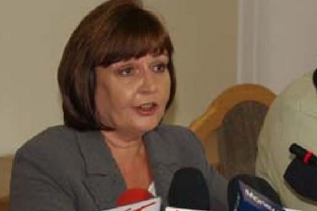 Minister Pracy: Trzeba zachęcić ludzi do dłuższej pracy i obniżyć koszty OFE