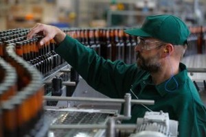Kompania Piwowarska przestała produkować piwo Dog in the fog
