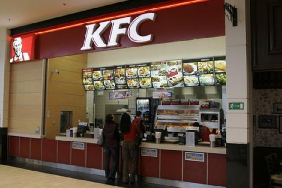 Amrest chce powalczyć z McDonalds o przydrożne fast foody