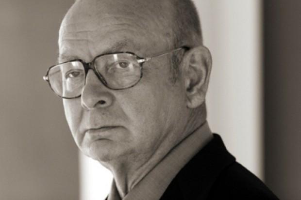 Rocznica katyńska: Odznaki Rzecznika Praw Obywatelskich