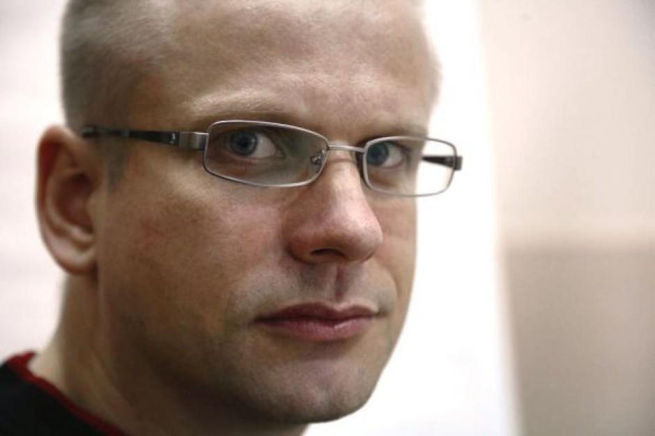 Piotr Laskowski został szefem rady nadzorczej Emperii