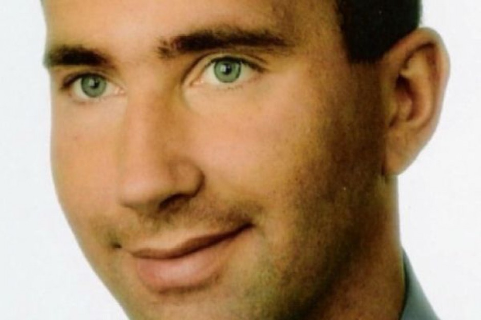 Badania potwierdziły: ekshumowane zwłoki to ciało Krzysztofa Olewnika