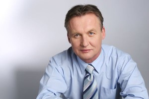 Prezes Rynku Hurtowego Bronisze: W tym roku, mimo ciężkiej zimy, liczymy na lepsze wyniki finansowe