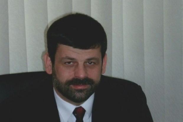Prezes SM Sierpc: Sytuacja na rynku zależy od zapasów interwencyjnych