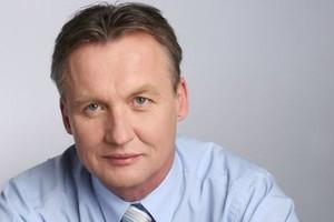 Prezes Rynku Hurtowego Bronisze: W tym roku na inwestycje wydamy 13 mln zł