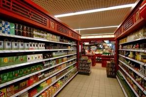 Coraz mniej Polaków robi zakupy w niedzielę
