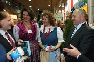 Polska eksportuje do Niemiec coraz więcej żywności