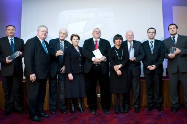 Serwis portalspozywczy.pl nagrodzony przez