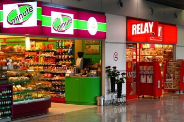 W Polsce rośnie liczba sklepów typu convenience, ale ich udziały w sprzedaży produktów FMCG spadają