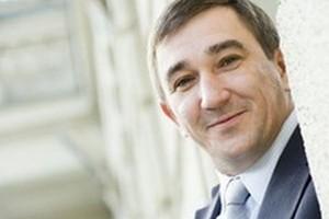 Prezes Pamapolu: Dzięki umowie z ARR zwiększymy w tym roku sprzedaż Pamapolu o ponad 20 proc.