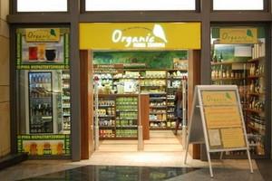 Organic Farma Zdrowia: Rynek żywności ekologicznej rośnie w tempie dwucyfrowym