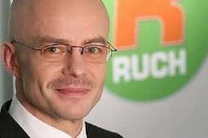 Ruch chce wydać w tym roku 30 mln zł na inwestycje w logistyce