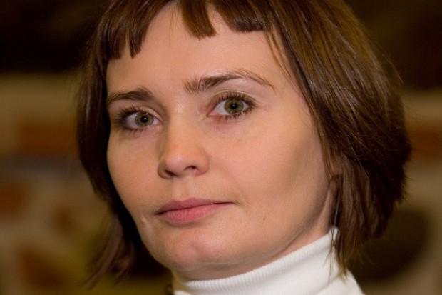 Nutricia zainwestuje 3,5 mln euro w zakład w Opolu