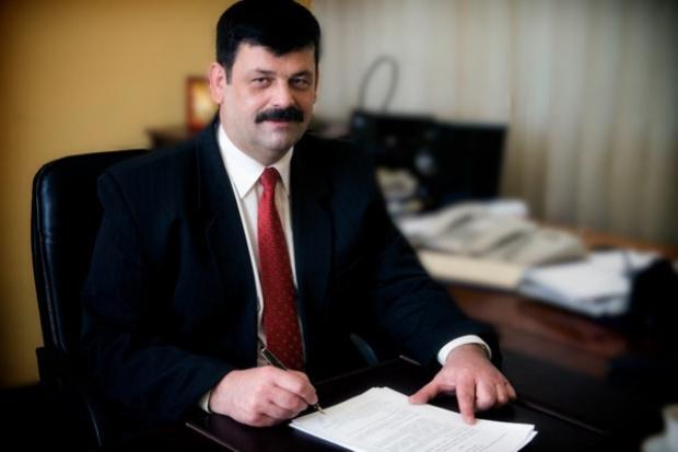 SM Sierpc celuje w pozycję lokalnego lidera