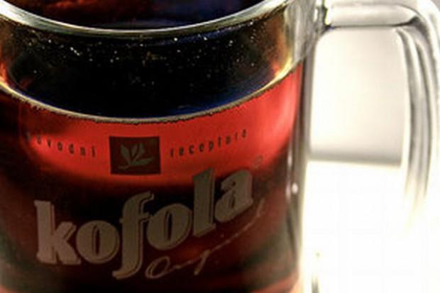 Kofola chce przynajmniej utrzymać 4,7-proc rentowność netto w 2010 r.