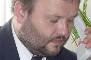Beef-San stracił w 2009 r. 22 mln zł i zmieni profil działalności