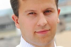 Penta Investments: Nadchodzi intensywna konsolidacja polskiego handlu detalicznego