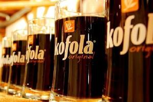 Kofola planuje w 2010 r. zainwestować ponad 50 mln zł