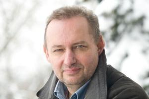 Dyrektor Candia Polska: Nasza pozycja w sieciach jest mocna
