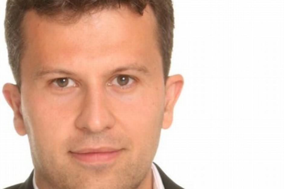 Penta Investment: Polski handel detaliczny będzie nadal się rozwijał