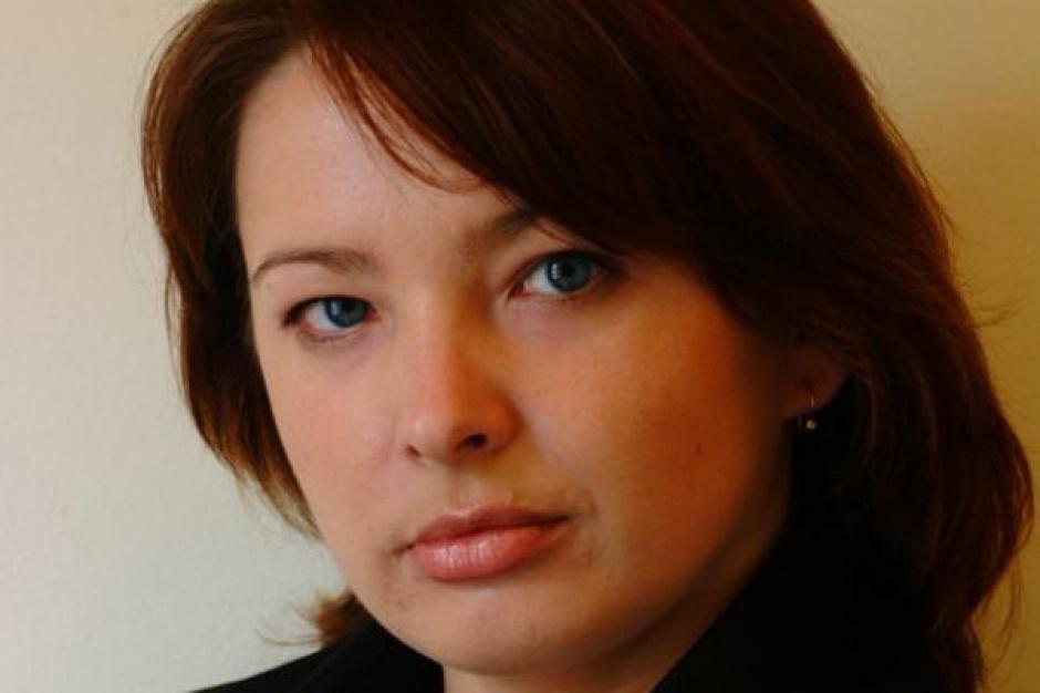 Dyrektor PAIiIZ: Koncerny zagraniczne chcą produkować w Polsce napoje, przekąski i dania gotowe