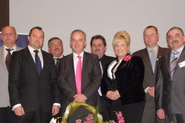 UPEMI ma nowy poszerzony zarząd