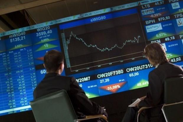 Analitycy spodziewają się wysypu debiutów na GPW