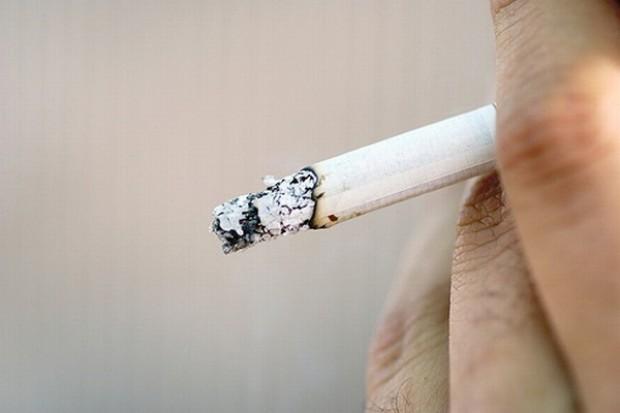 Senat przeciwny całkowitemu zakazowi palenia w miejscach publicznych