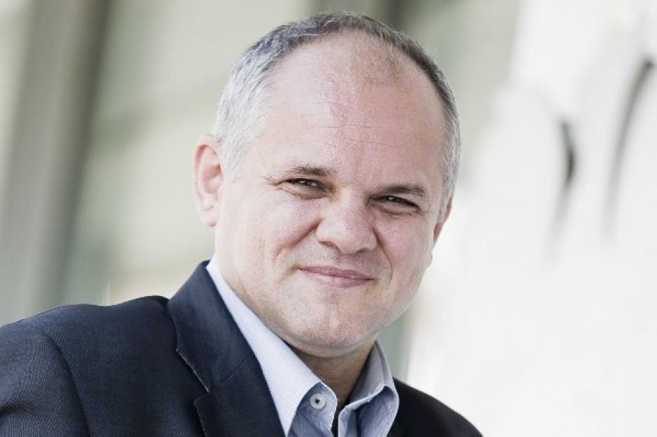 Dyrektor KRD: Zainteresowanie polskim drobiem na rynkach zagranicznych stale rośnie