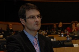 PiS krytykuje resort rolnictwa za zaniechania