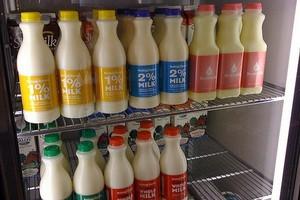 Komisja Europarlamentu sugeruje kolejne zmiany na etykietach żywności