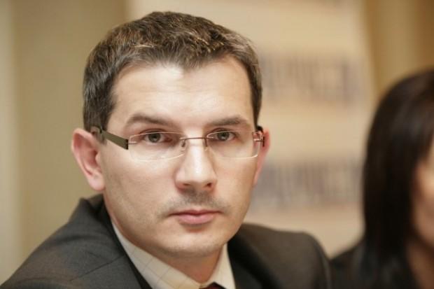 Prezes Polskiego Mięsa: Mamy pomysł na zwiększenie eksportu mięsa