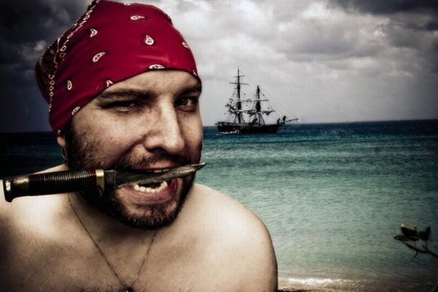 Somalijscy piraci żądają 3 mln dolarów okupu za statek