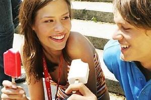 Wojna między Unilever i Nestle uderza w dystrybutorów lodów. Czyje lody będą w tym roku jeść Polacy?