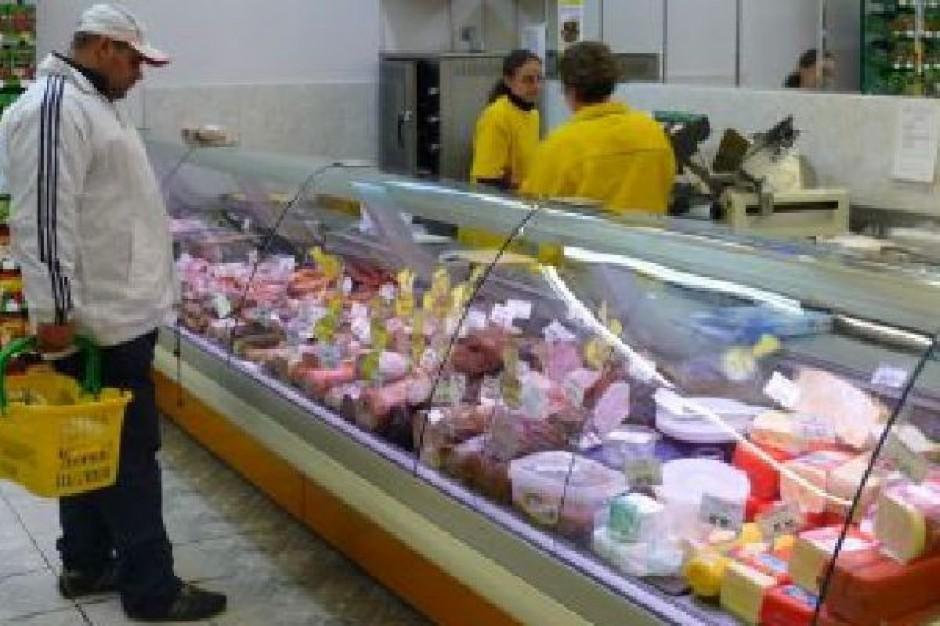 Resort finansów wystąpi do KE o zmianę dyrektywy w sprawie stawek VAT na żywność