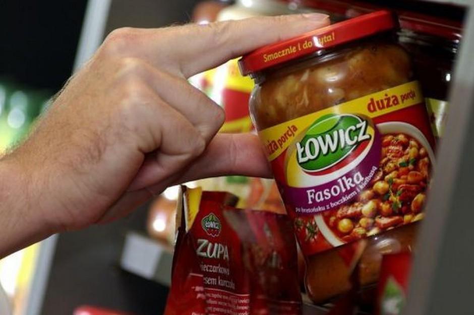 Rozwój rynku dań gotowych zwalnia, Polacy wracają do gotowania