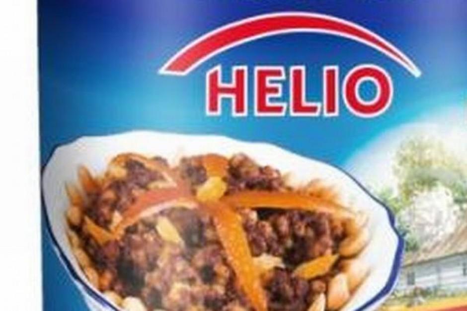 Prezes Helio: Chcemy poprawiać wyniki dzięki inwestycji w nowe produkty