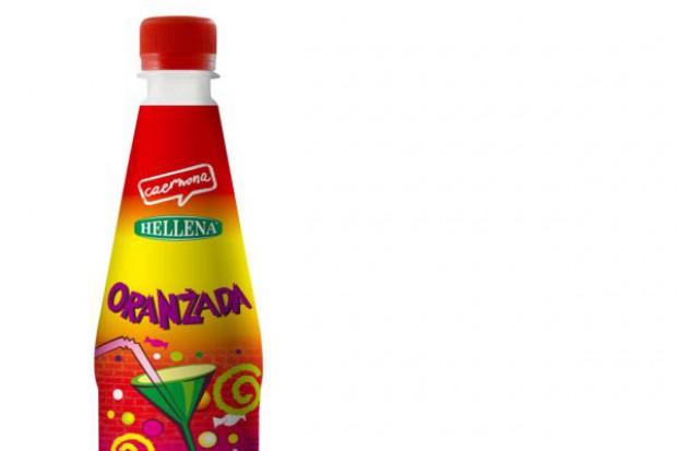 Hellena wchodzi w segment napojów impulsowych