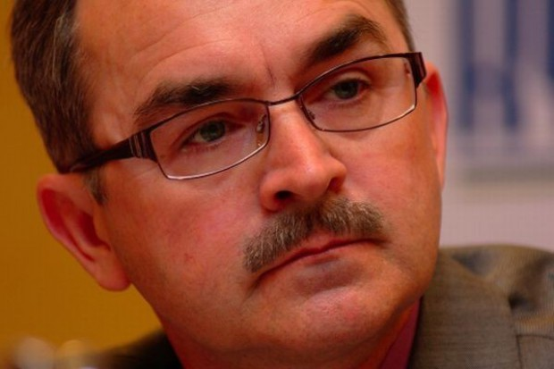 Prezes PH Rolnik: Politycy UE powini równo traktować przetwórców z krajów UE i państw rozwijających