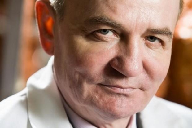 Prezes ZM Dobrosławów: Tanie mięso z zagranicy nie jest atrakcyjne