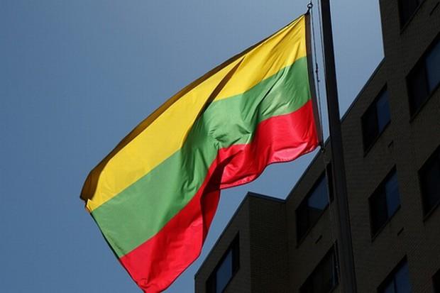 Polacy zastraszani na Litwie?