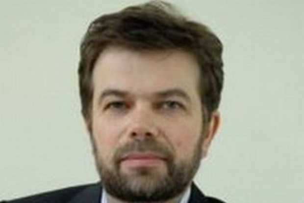 Prezes Frosty: Polska musi utrzymać dopłaty z UE i dbać o konkurencyjność gospodarki