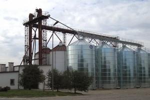 Astarta planuje oddać w lipcu do użytku dwa elewatory o łącznej pojemności 50 tys. ton