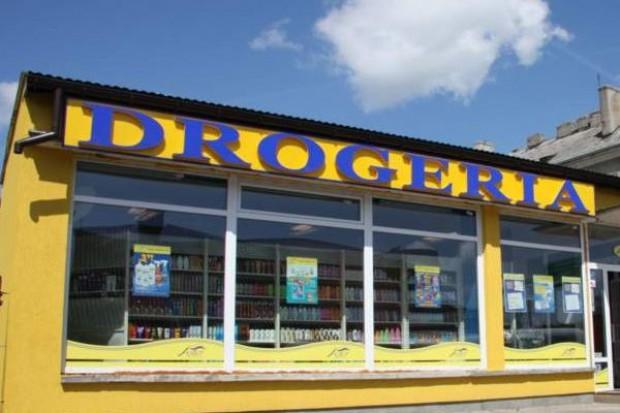 Eko Holding przejął sieć prawie 50 placówek Drogerie Aster