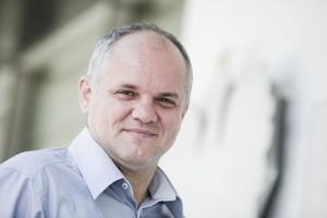 Dyrektor KRD: Pokażmy różnice w sposobach produkcji drobiu w UE i krajach trzecich
