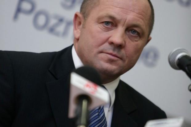 Minister rolnictwa: Pieniądze z WPR muszą być podzielone w sposób bardziej sprawiedliwy