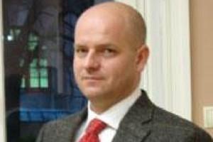 Prezes Wawelu: Sieci handlowe mają coraz silneijszą pozycję na rynku FMCG